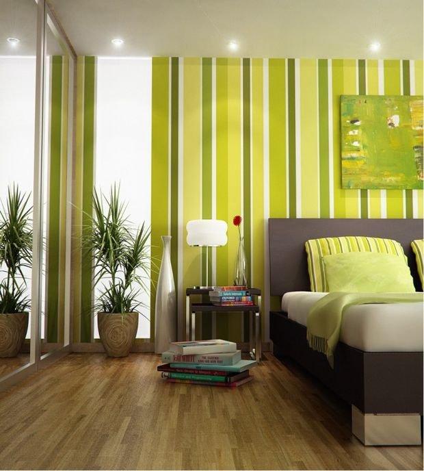 Фотография: Гостиная в стиле Современный, Декор интерьера, Квартира, Дом, Декор, Зеленый – фото на INMYROOM