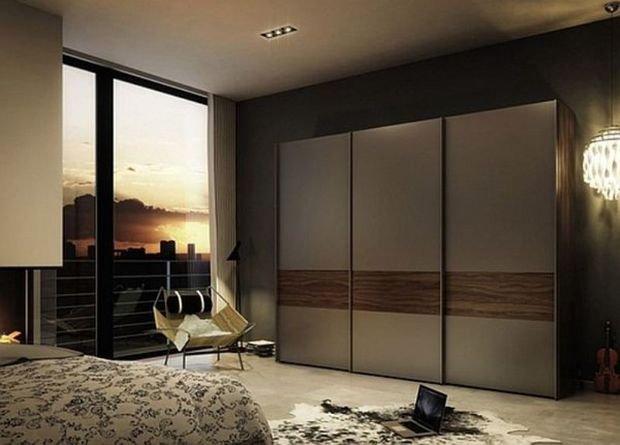 Фотография: Кухня и столовая в стиле Классический, Декор интерьера, Квартира, Дом, Мебель и свет – фото на INMYROOM