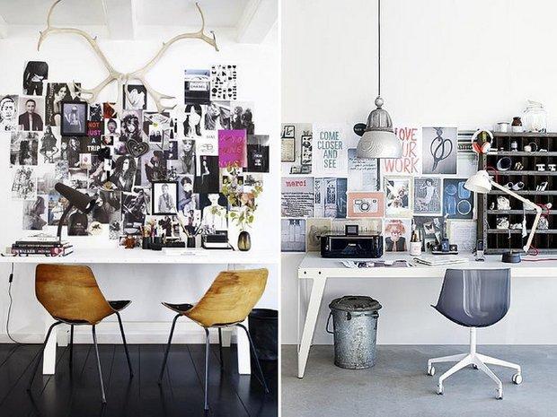 Фотография: Прочее в стиле , Декор интерьера, DIY, Хранение, Советы – фото на INMYROOM