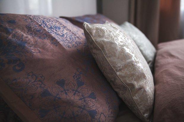 Фотография: Прочее в стиле , Квартира, Дома и квартиры, Проект недели, Перепланировка – фото на INMYROOM