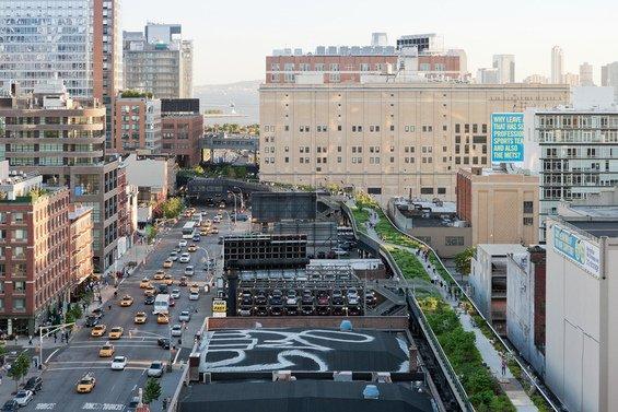 Фотография: Ванная в стиле Прованс и Кантри, Дома и квартиры, Городские места, Нью-Йорк – фото на InMyRoom.ru