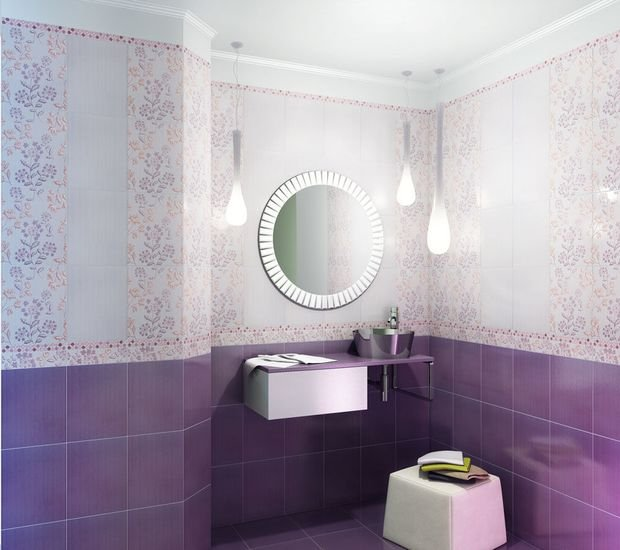 Фотография: Спальня в стиле Современный, Ванная, Декор интерьера, Квартира, Дом, Декор, Советы – фото на INMYROOM