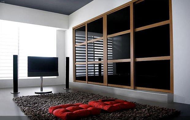 Фотография: Ванная в стиле Скандинавский, Декор интерьера, Квартира, Дом, Мебель и свет – фото на INMYROOM