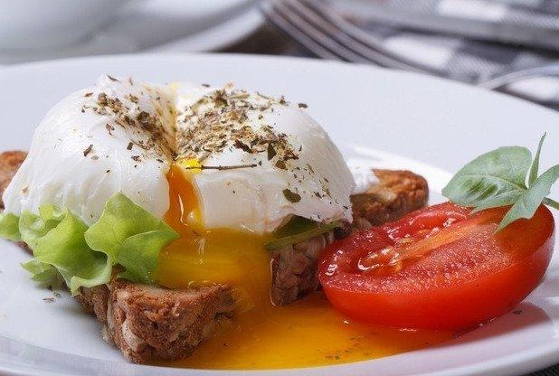 Фотография:  в стиле , Обзоры, Яйца – фото на INMYROOM