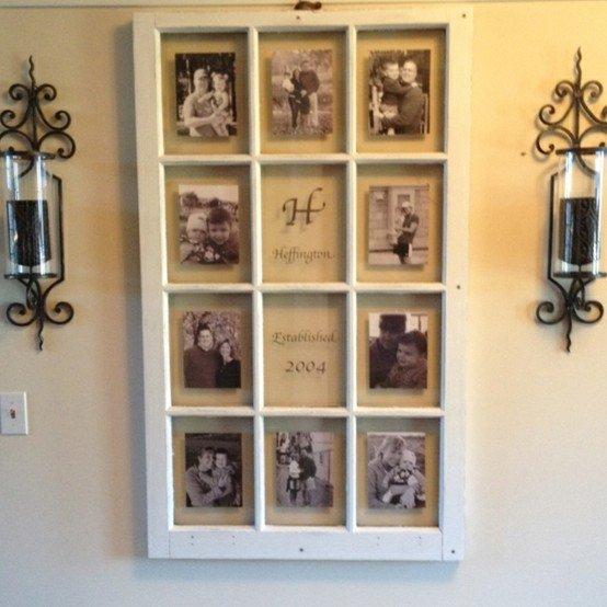 Фотография: Декор в стиле Прованс и Кантри, Декор интерьера, DIY, Аксессуары – фото на INMYROOM