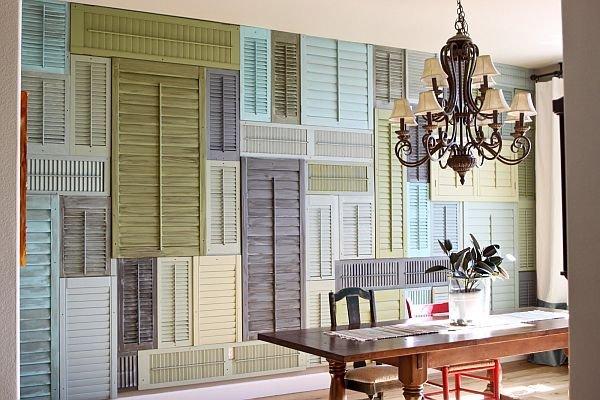 Фотография: Кухня и столовая в стиле Прованс и Кантри, Классический, Современный, Декор интерьера, Декор дома, Дача – фото на INMYROOM
