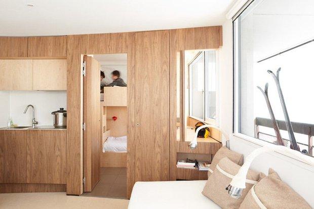 Фотография: Гостиная в стиле Прованс и Кантри, Эклектика, Декор интерьера, Квартира, Дома и квартиры – фото на INMYROOM