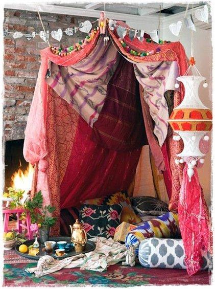 Фотография: Аксессуары в стиле Прованс и Кантри, Декор интерьера, Дом, Декор дома, Цвет в интерьере – фото на INMYROOM