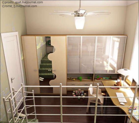 Фотография: Ванная в стиле Минимализм, Декор интерьера, Квартира, Дома и квартиры – фото на INMYROOM