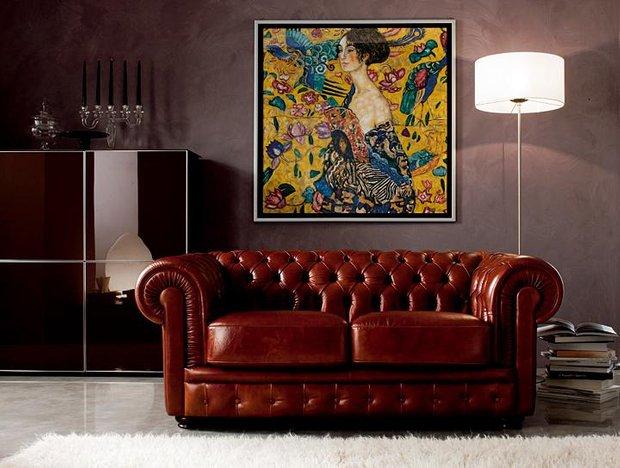 Фотография:  в стиле , Советы, Степан Бугаев, «Победа дизайна», как создать интерьер на века, одноуровневый потолок в интерьере, нейтральные тона в отделке, гардеробная в квартире – фото на INMYROOM