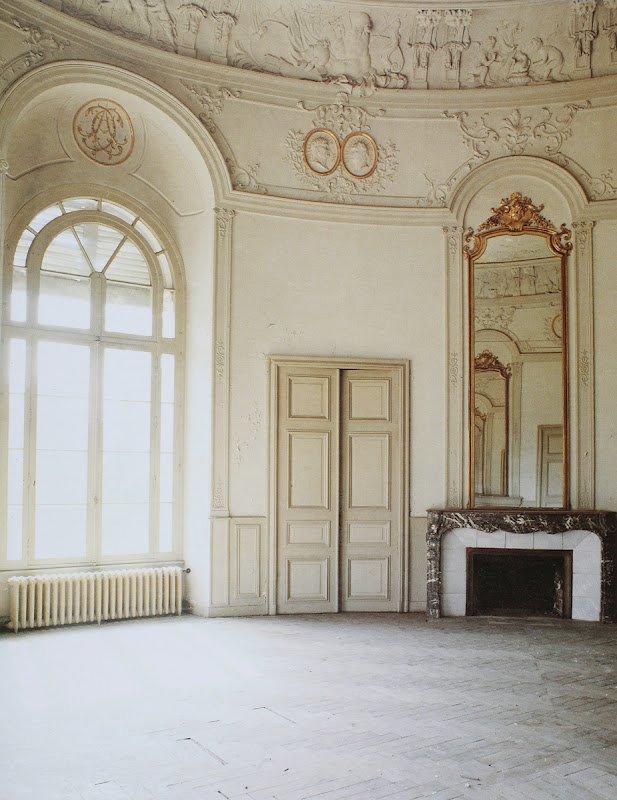 Фотография: Декор в стиле Классический, Стиль жизни, Советы – фото на INMYROOM