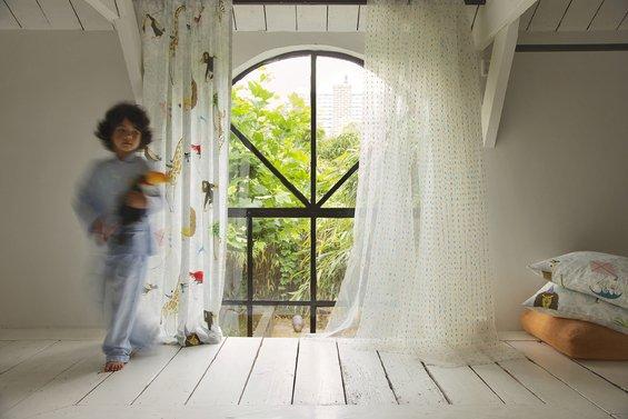 Фотография: Прихожая в стиле Классический, Цвет в интерьере, Индустрия, События, Галерея Арбен, Maison & Objet – фото на INMYROOM
