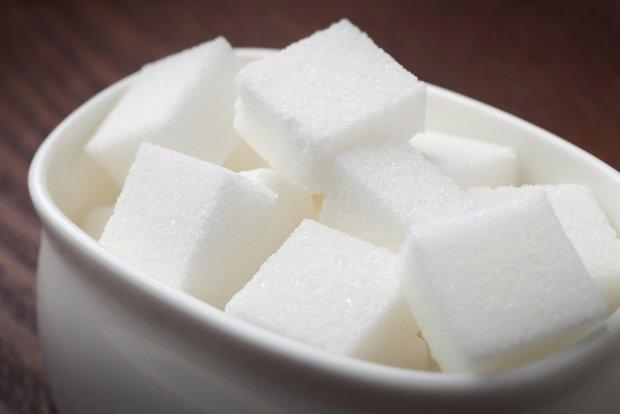 Фотография:  в стиле , Обзоры, Полезные продукты, Сахар – фото на INMYROOM