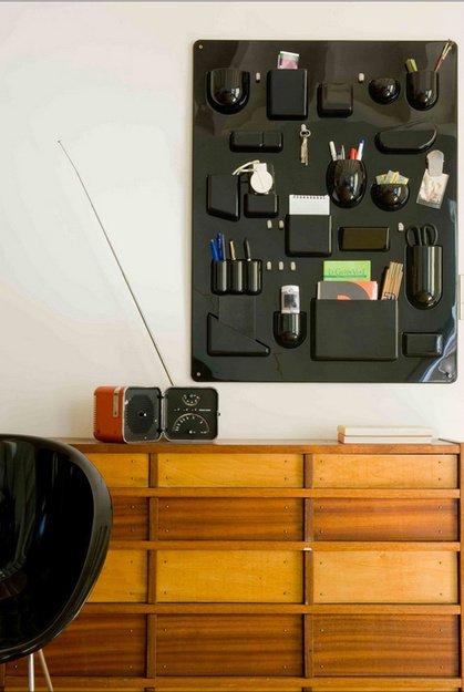 Фотография: Спальня в стиле Прованс и Кантри, Скандинавский, Эклектика, Индустрия, Люди – фото на INMYROOM