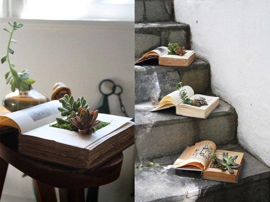Фотография: Кухня и столовая в стиле Скандинавский, Декор интерьера, Малогабаритная квартира, Советы – фото на INMYROOM