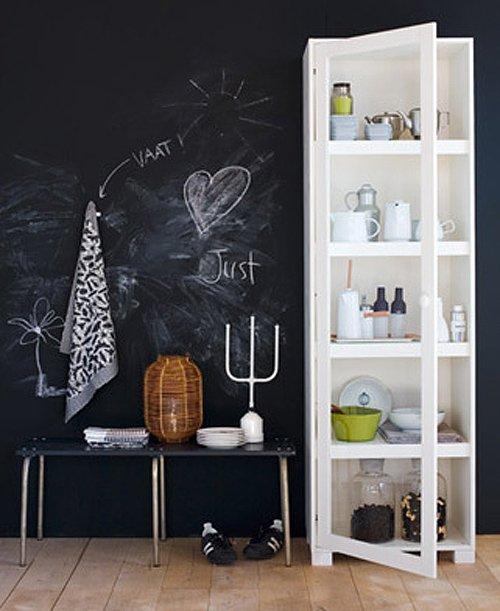 Фотография: Декор в стиле , Кухня и столовая, Декор интерьера, Интерьер комнат – фото на INMYROOM