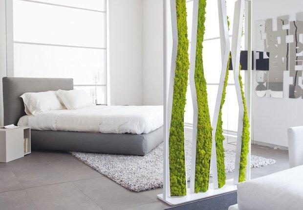 Фотография: Спальня в стиле Современный, Индустрия, Новости – фото на INMYROOM
