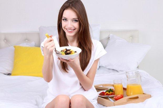 Фотография:  в стиле , Советы, интерьер кухни, Обзоры, Здоровье – фото на INMYROOM