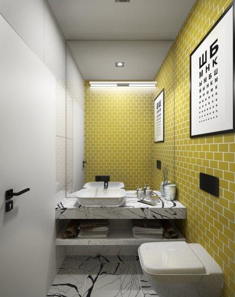 Дизайн: Studio 25