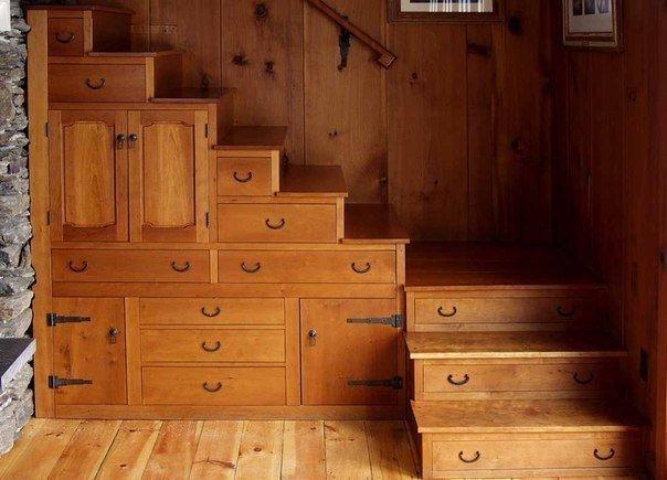 Фотография:  в стиле , Декор интерьера, Хранение, Декор дома, Советы – фото на INMYROOM
