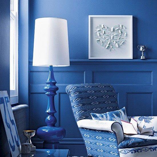 Фотография: Декор в стиле Прованс и Кантри, Декор интерьера, Советы – фото на INMYROOM