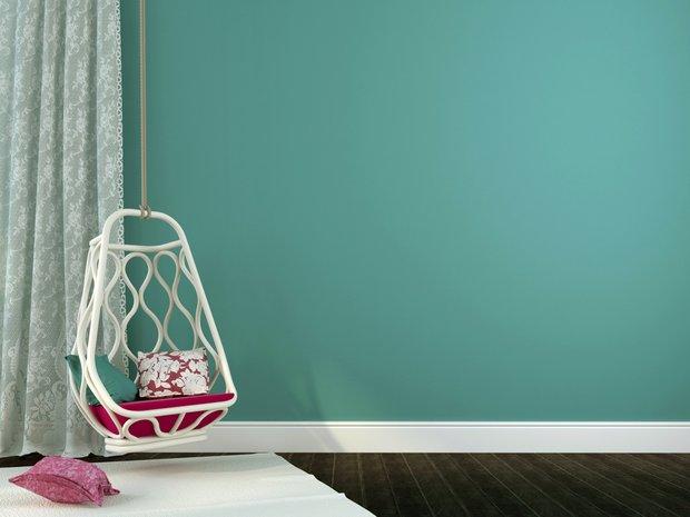 Фотография: Мебель и свет в стиле Прованс и Кантри, Скандинавский, Современный,  – фото на InMyRoom.ru