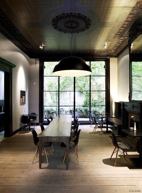 Фотография: Прочее в стиле , Декор интерьера, Дизайн интерьера, Цвет в интерьере – фото на INMYROOM