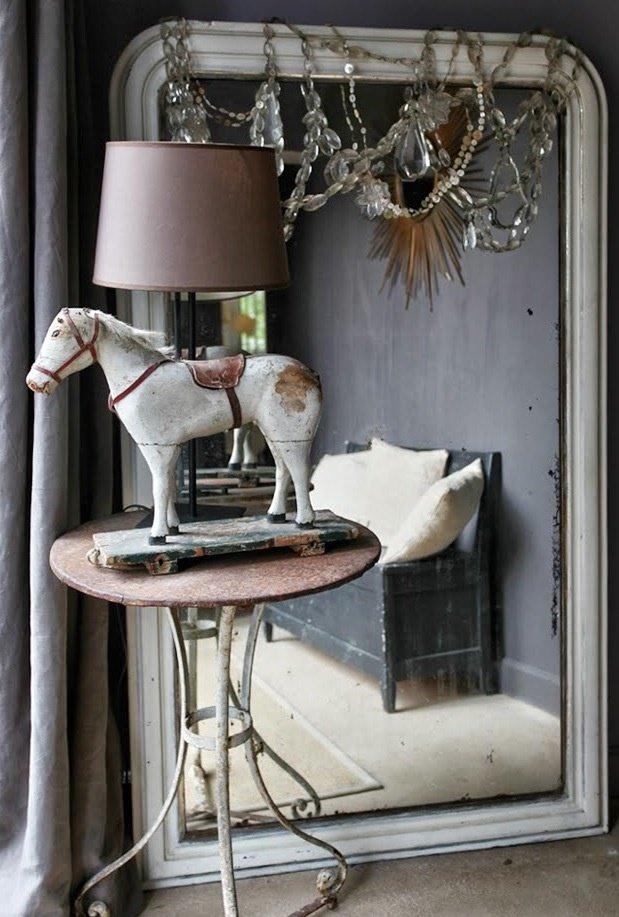Фотография: Прочее в стиле , Декор интерьера, Декор дома, Праздник, Новый Год – фото на INMYROOM