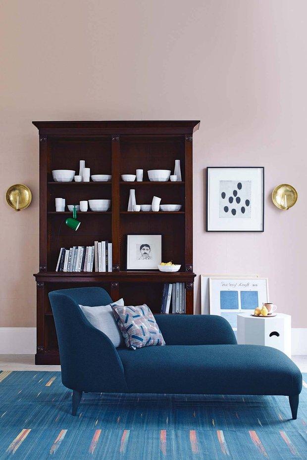 Фотография: Кухня и столовая в стиле Минимализм, Декор интерьера, Мебель и свет, Советы, Коричневый – фото на INMYROOM