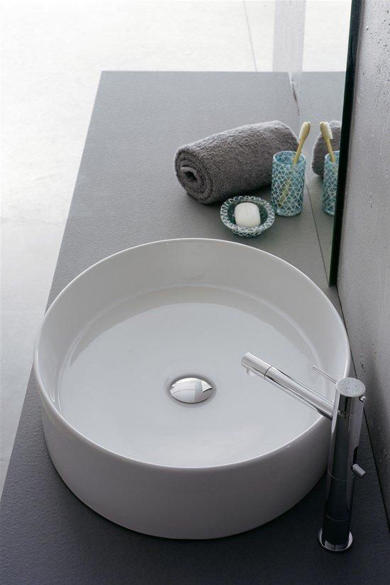 Фотография:  в стиле , Ванная, Советы, Сантехника – фото на INMYROOM