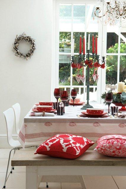 Фотография: Кухня и столовая в стиле Скандинавский, Декор интерьера, DIY, Декор, Советы – фото на INMYROOM