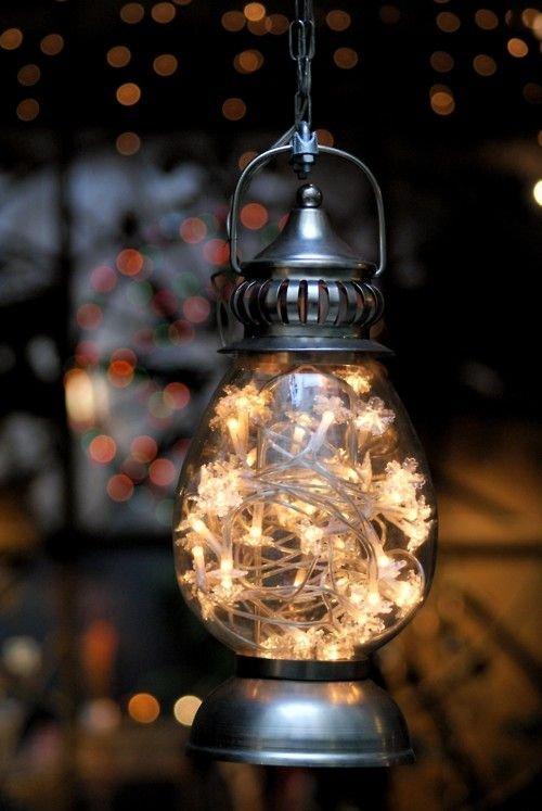Фотография: Прочее в стиле , Декор интерьера, Праздник – фото на InMyRoom.ru