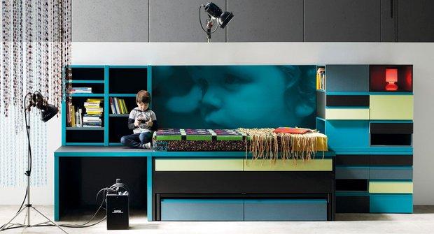 Фотография: Кухня и столовая в стиле Современный, Детская, Квартира, Дом, Советы, Barcelona Design – фото на InMyRoom.ru