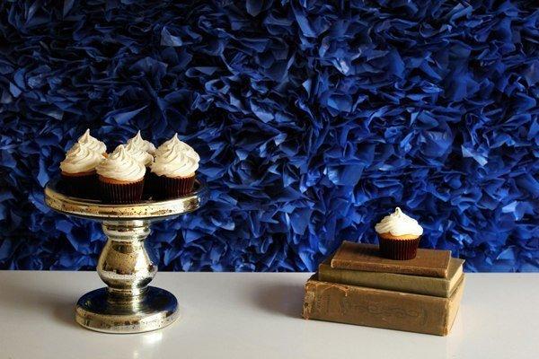 Фотография:  в стиле , Декор интерьера, DIY, Декор, предметы декора своими руками, лайфхаки, бюджетные идеи декора – фото на INMYROOM