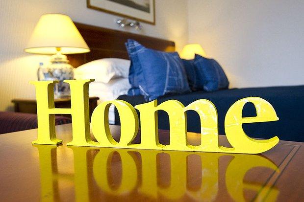 Фотография: Декор в стиле Прованс и Кантри, Классический, Современный, Декор интерьера, Декор дома, Свечи – фото на INMYROOM