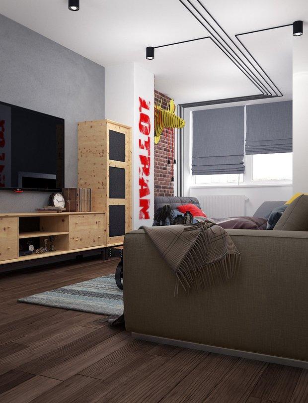 Дизайн: Vitta-Group