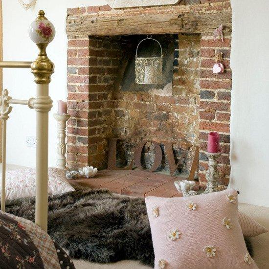 Фотография: Декор в стиле Эклектика, Декор интерьера, Декор дома, Стены – фото на INMYROOM