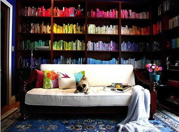 Фотография: Декор в стиле Восточный, Декор интерьера, Декор дома, Библиотека – фото на INMYROOM