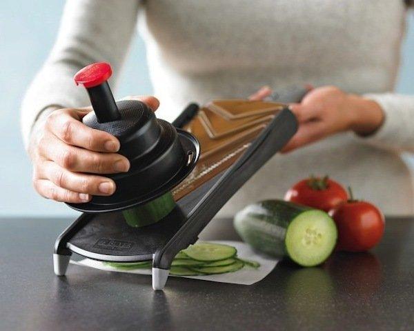 Фотография:  в стиле , мелочи для кухни, Обзоры, Кухонные инструменты – фото на INMYROOM
