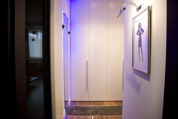 Фотография: Прочее в стиле , Современный, Декор интерьера, Квартира, Дома и квартиры – фото на INMYROOM