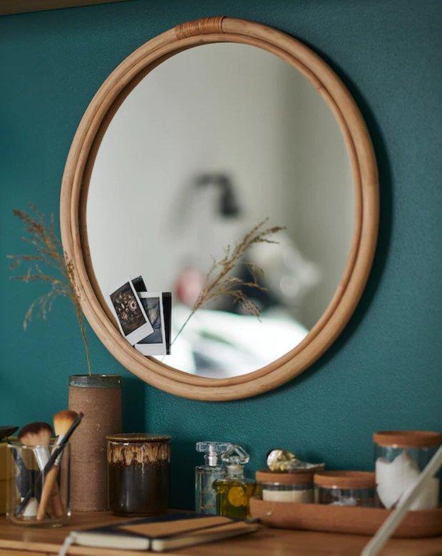 Фотография:  в стиле , Гид, ИКЕА, новый каталог ИКЕА 2020 – фото на INMYROOM