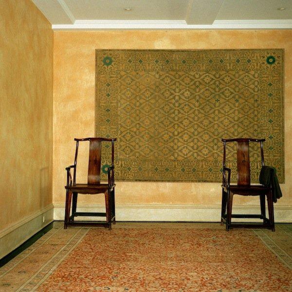 Фотография:  в стиле Прованс и Кантри, Современный, Восточный, Декор интерьера, Декор дома, Марат Ка – фото на INMYROOM