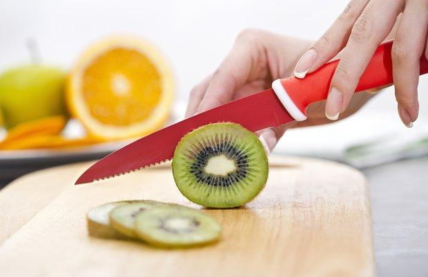Фотография:  в стиле , кухня, Кухонные инструменты, Ножи – фото на INMYROOM