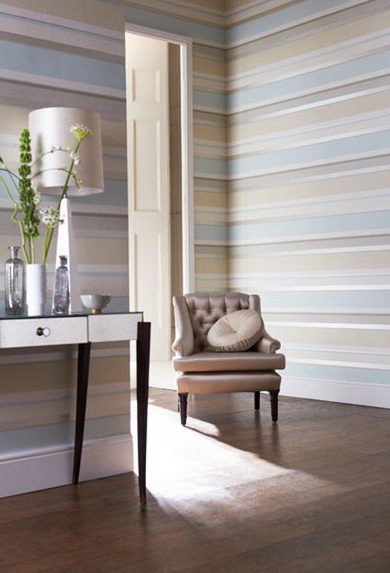 Фотография: Декор в стиле Классический, Современный, Декор интерьера, Декор дома – фото на INMYROOM