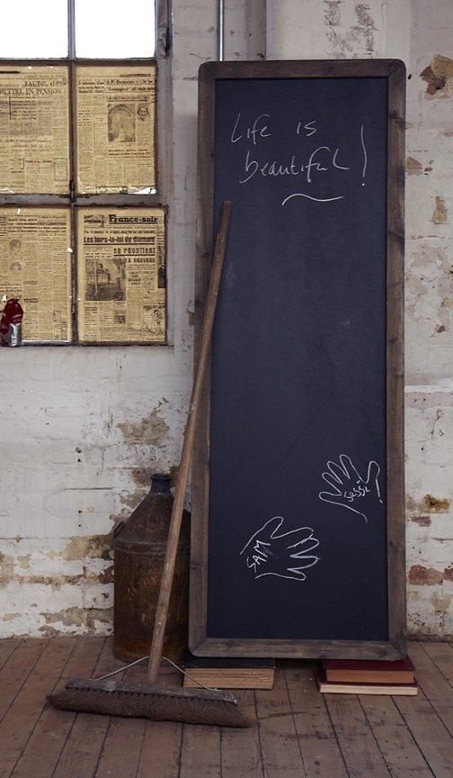 Фотография: Декор в стиле Прованс и Кантри, Лофт, Современный, Детская, Интерьер комнат – фото на INMYROOM