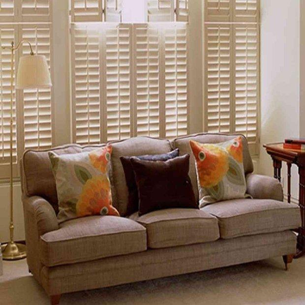Фотография: Мебель и свет в стиле Прованс и Кантри, Современный, Декор интерьера, Декор дома, Дача – фото на INMYROOM