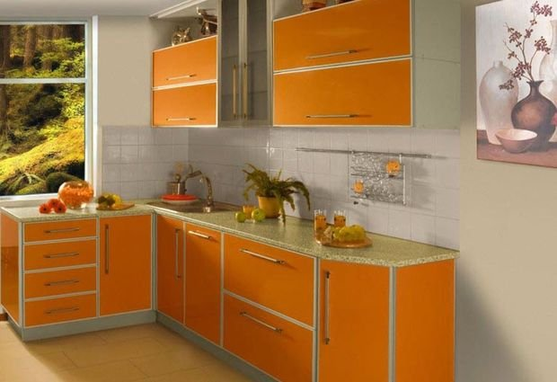 Фотография: Кухня и столовая в стиле Минимализм, Декор интерьера, Квартира, Дом, Декор – фото на INMYROOM