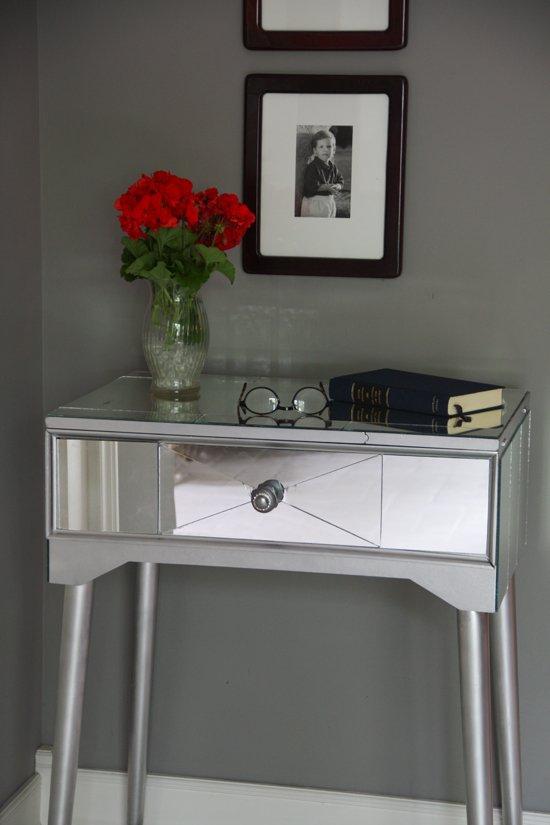 Фотография: Прочее в стиле , Декор интерьера, DIY, Дом, Стол – фото на INMYROOM