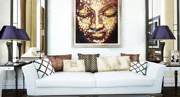 Фотография: Прочее в стиле , Квартира, Дома и квартиры, Архитектурные объекты, Париж – фото на INMYROOM