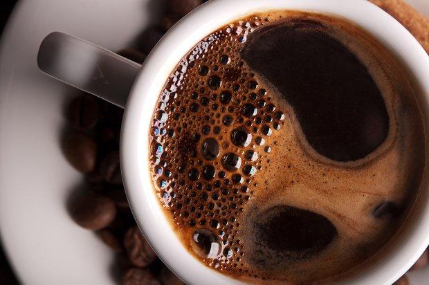 Фотография:  в стиле , Советы, Кофе – фото на INMYROOM